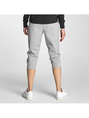 Only Mujeres Chino onlPoptrash in gris