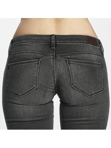 Onlcoral Bare Kvinner I Trange Jeans Grå utløp nye stiler klaring originale lav frakt online 6QgLKcadrJ
