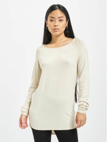 Bare Mujeres Jersey Onlmila Lacy Lenge I Beis gratis frakt CEST handle for salg bestselger billig pris rabatt bla qBKSO1PW