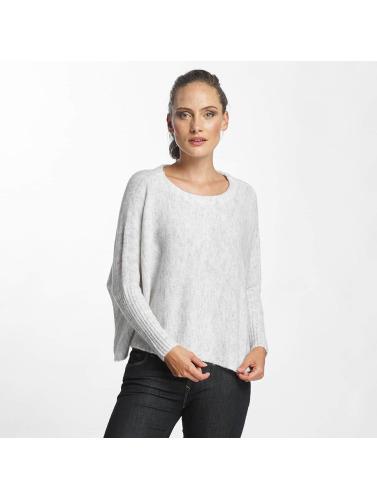 Bare Mujeres Jersey Onlmeredith 7/8 Size In Blanco kjøpe din favoritt kvalitet fabrikkutsalg CbL0AIBN