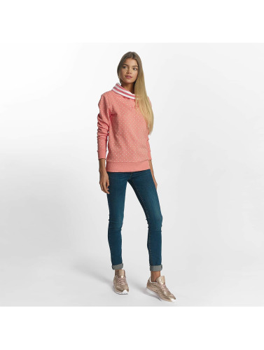 rosa Only Jersey in Mujeres onlNadine qIZcwOIP
