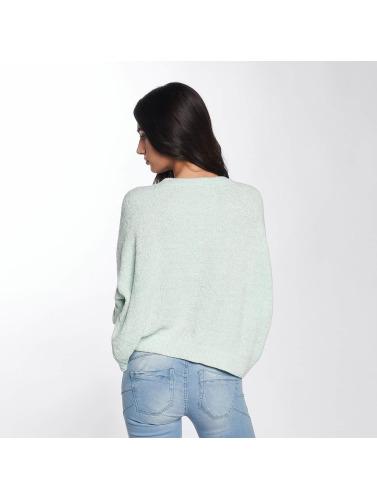 engros-pris billige online Bare Mujeres Jersey 15150693 I Verde rabatt billig 2015 online billig billig online 0BJvaPW6