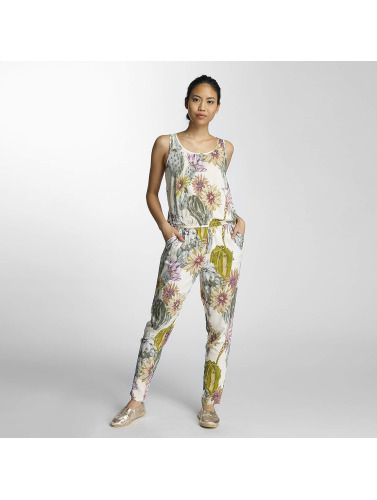 Only Damen Jumpsuit onlNova in beige