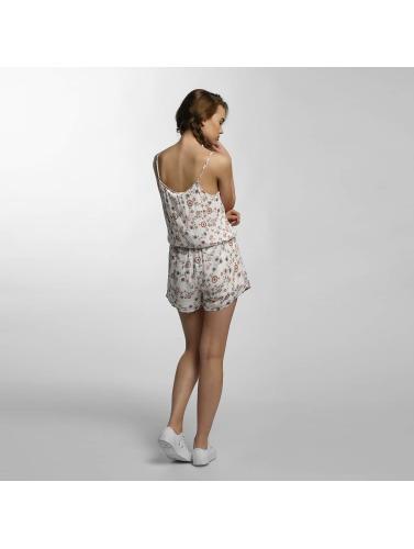 Only Damen Jumpsuit onlJacky in weiß Bester Ort TwDFKH95m