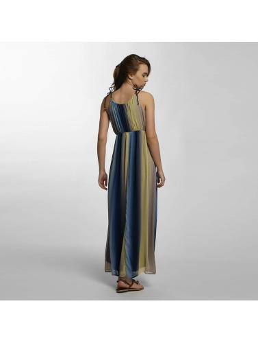 Only Damen Kleid onlAura in blau