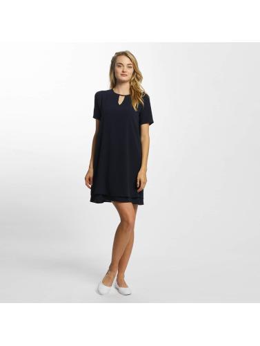 Only Damen Kleid onlMariana Myrina in blau
