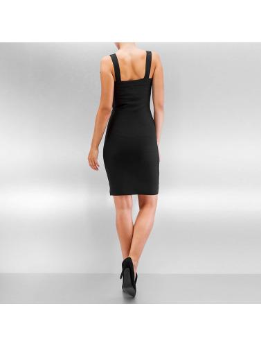 Only Damen Kleid onlNew in schwarz