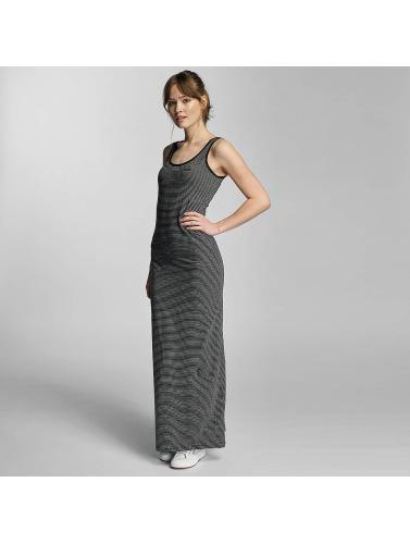Only Damen Kleid onlAbbie in schwarz