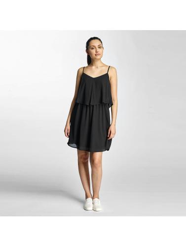 Only Damen Kleid onlPixie in schwarz