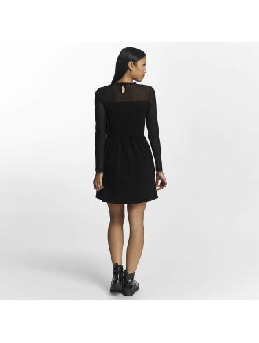 Only Damen Kleid onlNiella Trio in schwarz