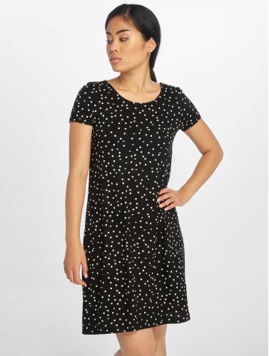 Only Damen Kleid onlBera in schwarz