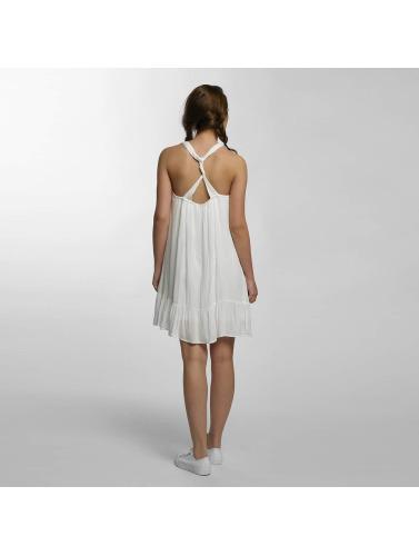 Only Damen Kleid onlJacky in weiß