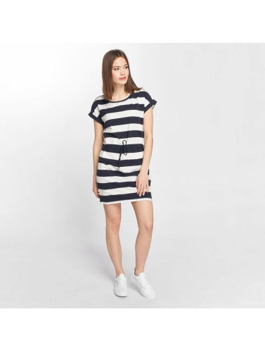 Only Damen Kleid onlAmber in weiß