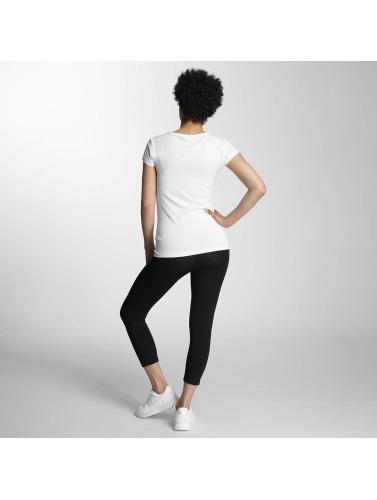 Only Damen Legging onlLive Love in schwarz Mode-Stil Zu Verkaufen Mit Paypal Freiem Verschiffen Freies Verschiffen Kaufen Günstige Spielraum Store Auf Der Suche Nach kh2d4