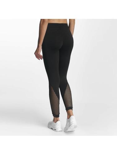 Preise Only Damen Legging onlVamina in schwarz Günstig Kaufen In Deutschland Verkauf Sneakernews HSGPAr
