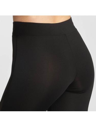 Only Mujeres Legging/Tregging onlIda in negro