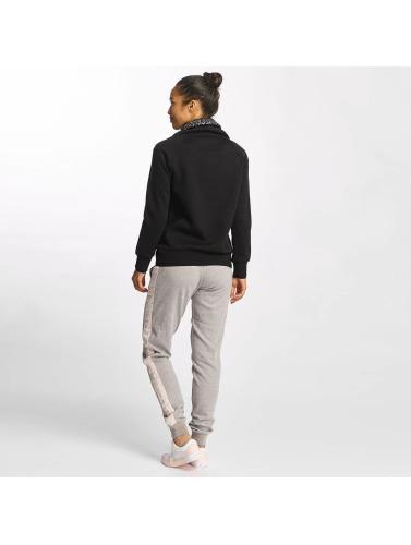 Only Mujeres Pantalón deportivo onlNadja in gris
