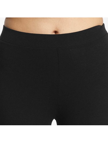 Only Mujeres Pantalón deportivo onlLive Love in negro
