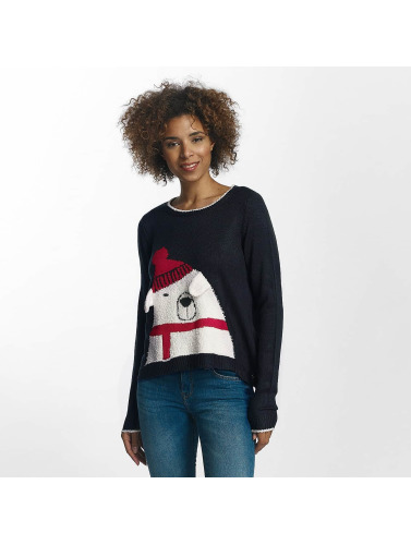 Only Damen Pullover onlX in blau Verkauf Ebay GaTGsB4