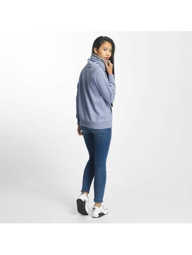 Only Damen Pullover onlVanessa in blau Neueste Neueste Zum Verkauf Angebote Online-Verkauf Spielraum Aus Deutschland JO2vmKWT