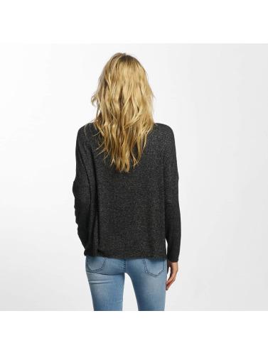 Only Damen Pullover onlKleo in grau