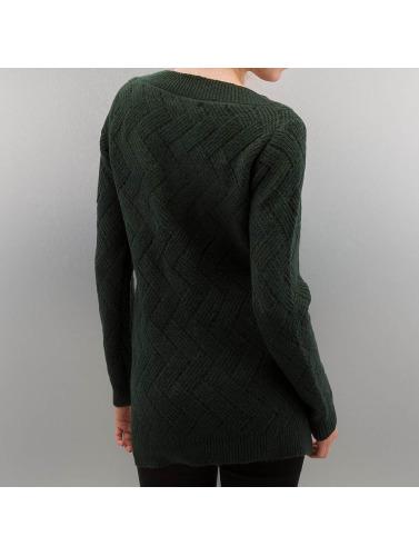 Only Damen Pullover onlBretagne in grün Günstig Kaufen Offiziellen Steckdose Genießen Verkauf Offizielle Seite Wirklich Billige Schuhe Online Lakmd