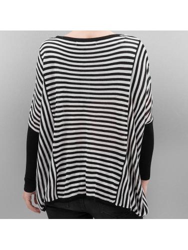Only Damen Pullover onlTabatha in schwarz