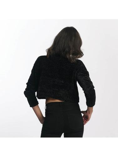 Only Damen Pullover onlDicte in schwarz