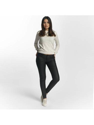 Günstig Kaufen Gefälschte Freies Verschiffen Echte Only Damen Pullover onlSofty in weiß SDBs2