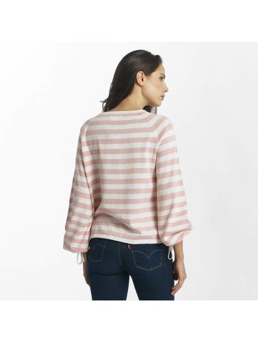 Only Damen Pullover  <small>                 Only             </small>                           <br></br>                           <br></br>             ucca in weiß Preise Günstiger Preis Mode Online-Verkauf LG82HcKr
