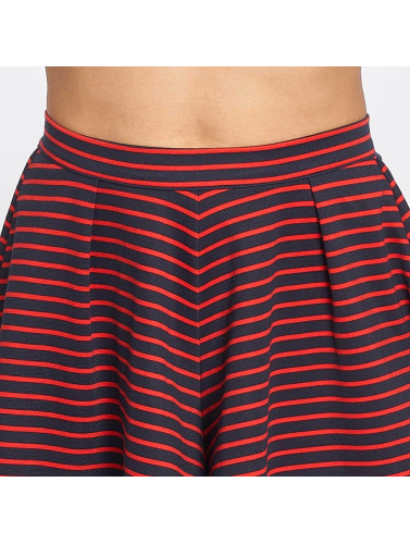 Only Damen Shorts onlEsra in blau