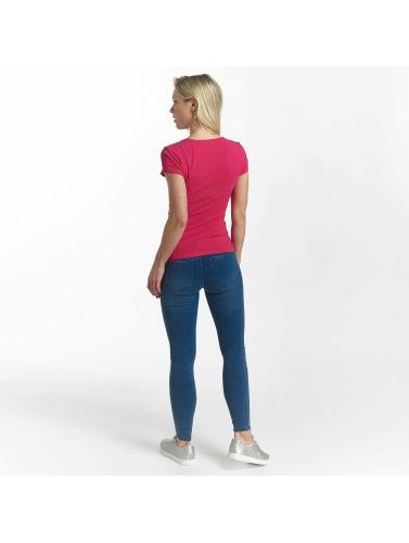 Only Damen Skinny Jeans onlRoyal in blau