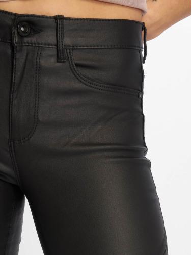 Only Damen Skinny Jeans onlNew Royal Reg in schwarz Manchester Große Online-Verkauf JM2mV