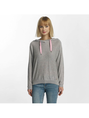 Only Mujeres Sudadera onlMie in gris