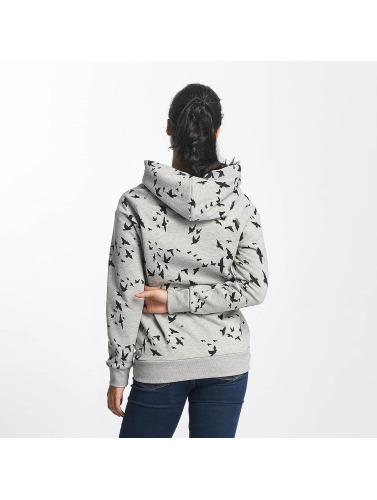 Only Dot gris Mujeres in onlJalene Sudadera 81zwfzHq0