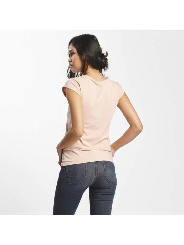 Only Damen T-Shirt onUnicorn in rosa