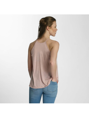 Damen Only in Top onlMay Damen rosa Only Top dTWqt