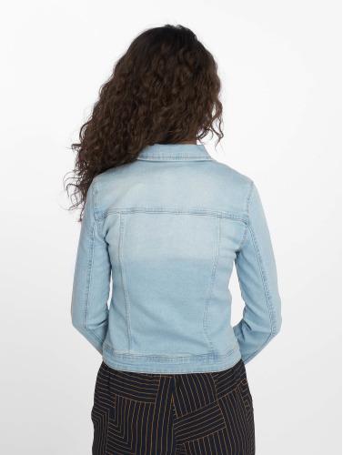 Only Damen Übergangsjacke onlNew in blau