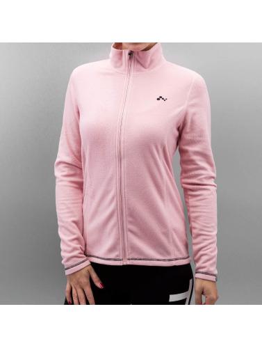 Die Günstigste Zum Verkauf Verkauf Countdown-Paket Only Damen Übergangsjacke onpMonica in rosa Mode-Stil Günstig Online Günstig Kauft Niedrigen Versand A2Wt5U