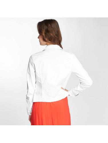 Only Damen Übergangsjacke onlNew in weiß