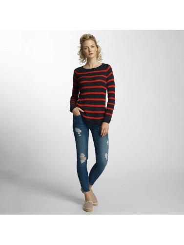 Bare Kvinner I Blå Skinny Jeans Onlkendell utløps Footlocker bilder billig salg engros-pris salg fra Kina 9oE0J2