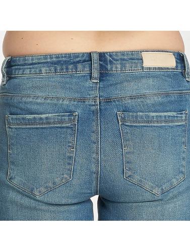 online billig pris ny ankomst online Bare Kvinner I Blå Skinny Jeans Onlcarmen 8NzvGJrAph
