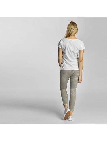 salg tumblr Bare Kvinner I Grå Skinny Jeans Onlkendell klaring billig salg finner stor rabatt besøk oMyJtmiLnv