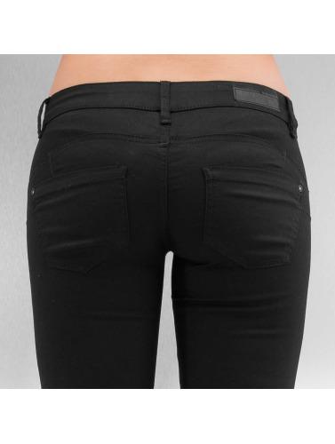 Bare Kvinner Skinny Jeans I Svart Onllucia perfekt billig pris salgs nye billig pris engros Billig billig pris rabatter billig online H6LGQTy