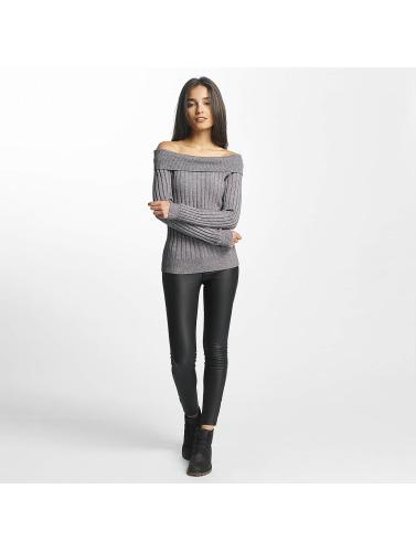 Bare Kvinner I Svarte Skinny Jeans Onlkendell billig beste engros Y0vBfiA