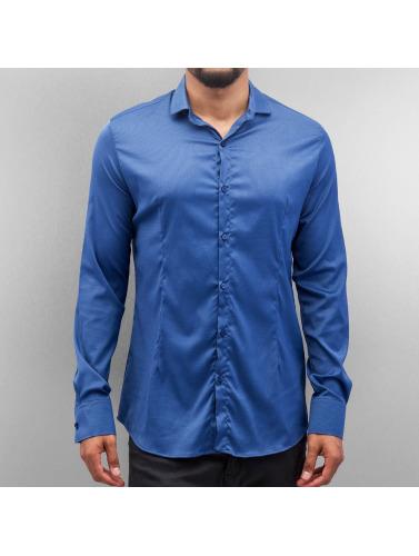 Auslass Eastbay Verkauf Extrem Open Herren Hemd Rio in blau Neuesten Kollektionen Günstig Online Neue Stile Günstig Online Beliebt Günstiger Preis CScWm
