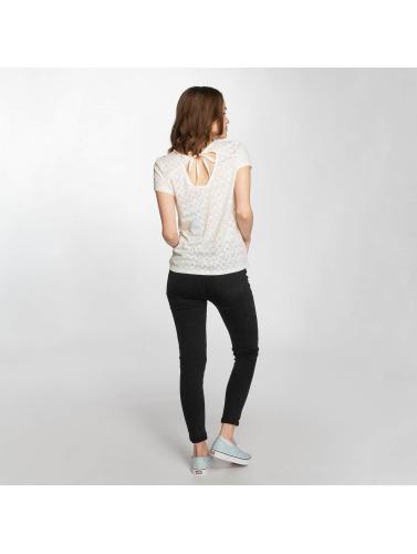rabatt populær klaring mange typer Oxbow Kvinner I Hvit Skjorte Timotei salg finner stor fPRBxMo9