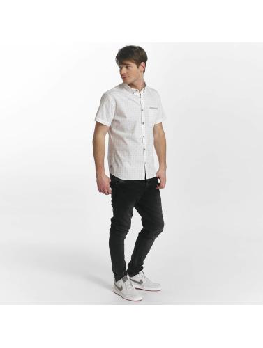 Oxbow Herren Hemd Cannero in weiß