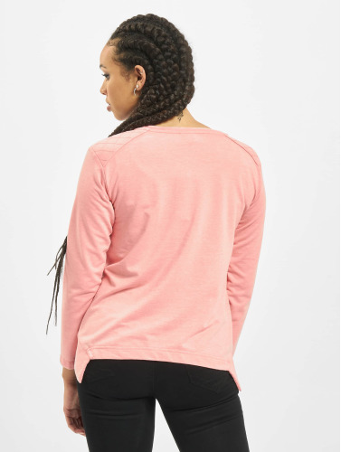 Oxbow Mujeres Jersey Missou in rosa