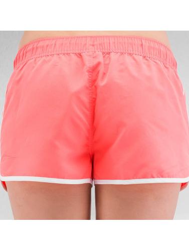 Oxbow Mujeres Pantalón cortos Victoria Beach in rosa